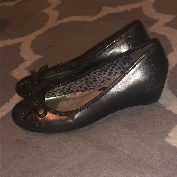 Anne Klein Sport Shoes - Anne Klein Dress Shoes